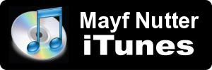 Mayf Nutter on iTunes